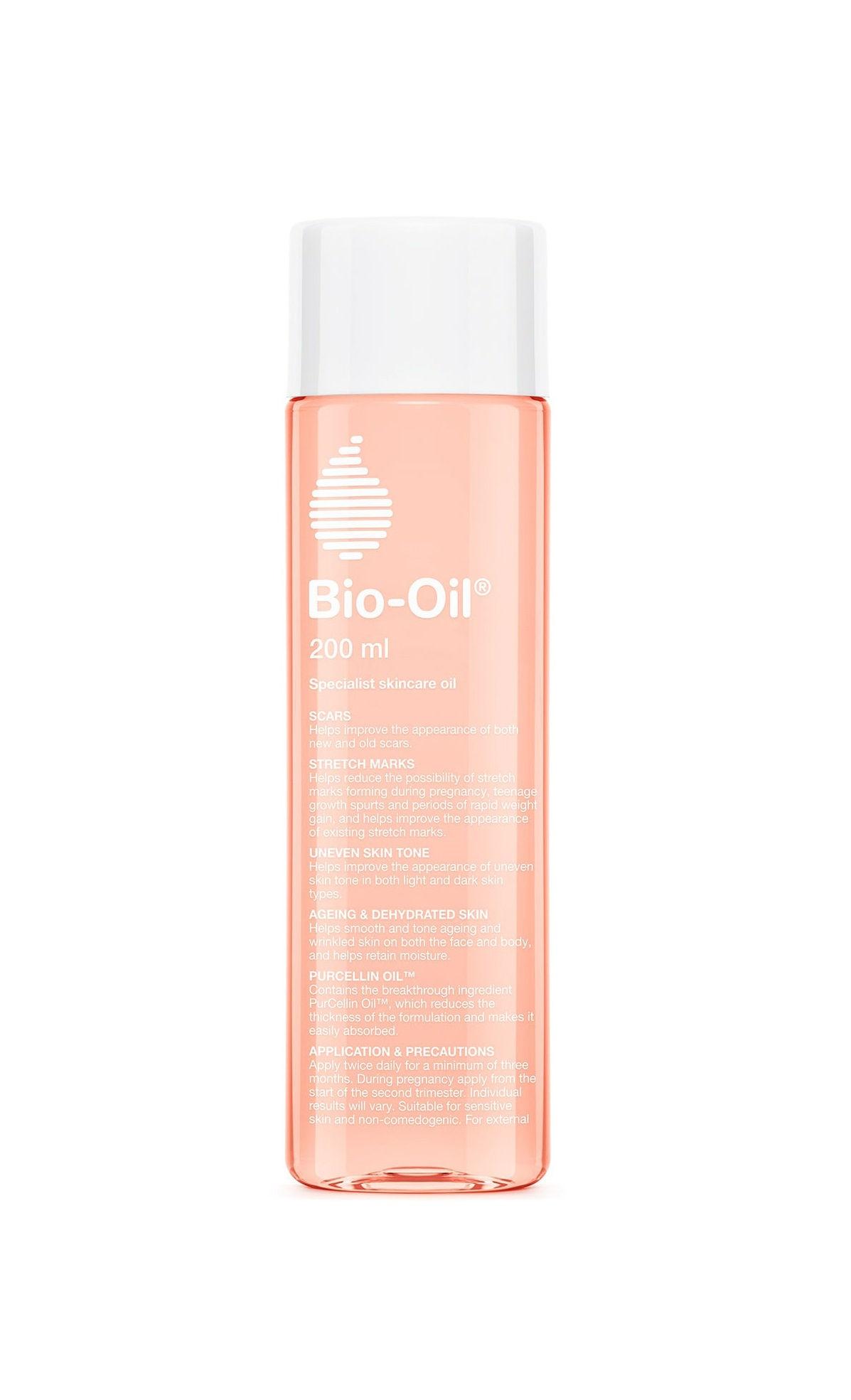 Bio Oil at Nykaa.com 64fd11092