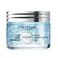 L'Occitane Aqua Thirst-Quenching Gel
