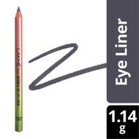 Lakme 9 to 5 Naturale Gel Eye Liner