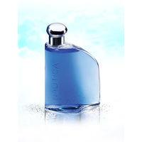 Nautica Blue Eau De Toilette Spray