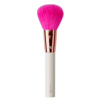 Urban Beauty United Screen Preen Powder Brush
