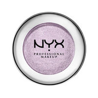 NYX Professional Makeup Prismatic Eye Shadow - Whimsical