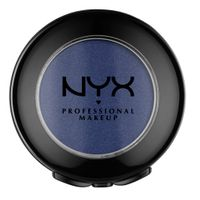 NYX Professional Makeup Hot Singles Eye Shadow- Galactic