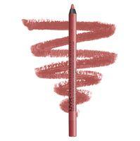 NYX Professional Makeup Slide On Lip Pencil - Bedrose