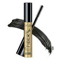 L.A. Girl Fiber Lash Mascara - Black
