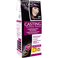 L'Oreal Paris Casting Creme Gloss Hair Color Small Pack