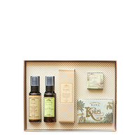 Kama Ayurveda Signature Essentials Box - For Men