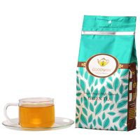 Goodwyn Single Origin High Grown Green Tea