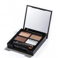 Makeup Revolution Focus & Fix Brow Kit