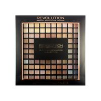 Makeup Revolution Ultimate Iconic 144 Palette