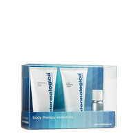 Dermalogica Body Therapy Essentials Gift Pack