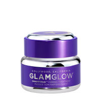 Glamglow Gravitymud Firming Treatment Glam To Go