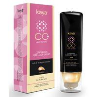 Kaya Complexion Perfector Cream - Honey SPF 25