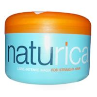 Naturica Lisse Intense Mask For Straight Hair