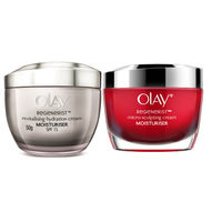 Olay Regenerist Advanced Anti-Ageing Day and Night Regime