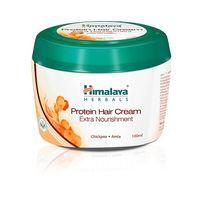 Himalaya Herbals Protein Hair Cream