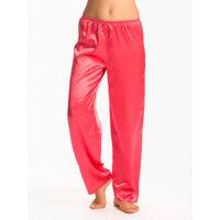 PrettySecrets Charming Cherry Cozy-Fit Pajamas