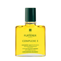 Rene Furterer Complexe 5 Stimulating Plant Extract With Essential Oils