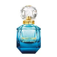 Roberto Cavalli Paradiso Azzurro Eau De Parfum