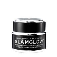 Glamglow Youthmud Tinglexfoliate Treatment Glam To Go