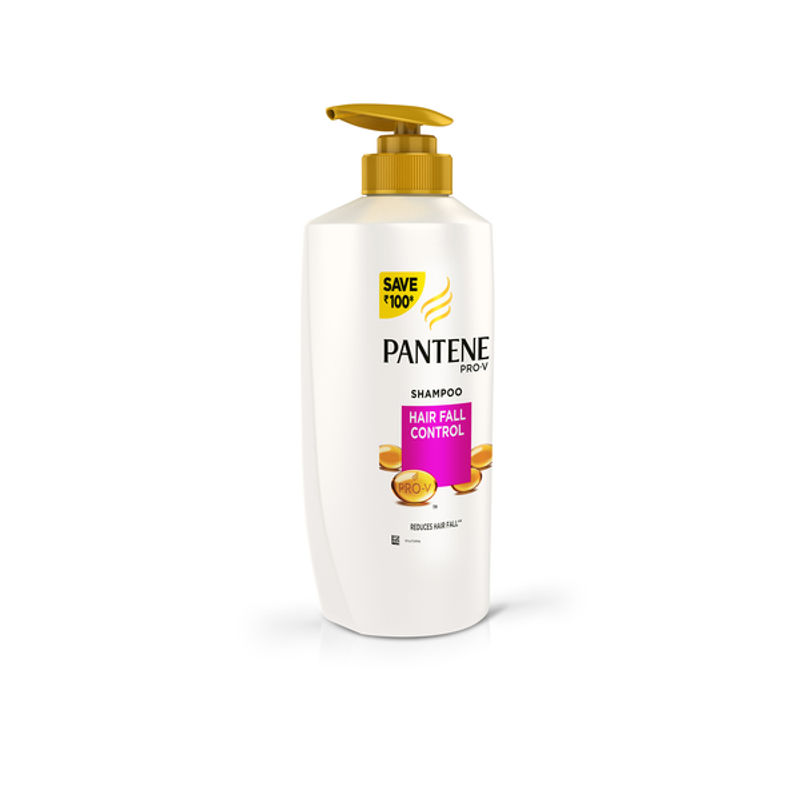 Limited Line Promo Pantene Sampo Total Damage Care 750ml Daftar Source · 340ml HFC FREE Pantene Conditioner 3MM 180ml HFC Lazada Indonesia Source Limited
