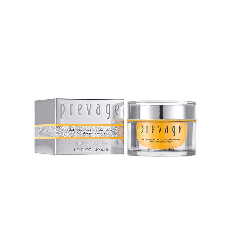 Elizabeth Arden PREVAGE Anti-Aging Neck And Decollete Firm & Repair Cream
