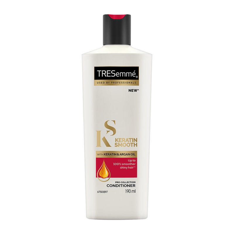 Products For Dry Frizzy Hair Treatment Online In India At Best Price Nykaa