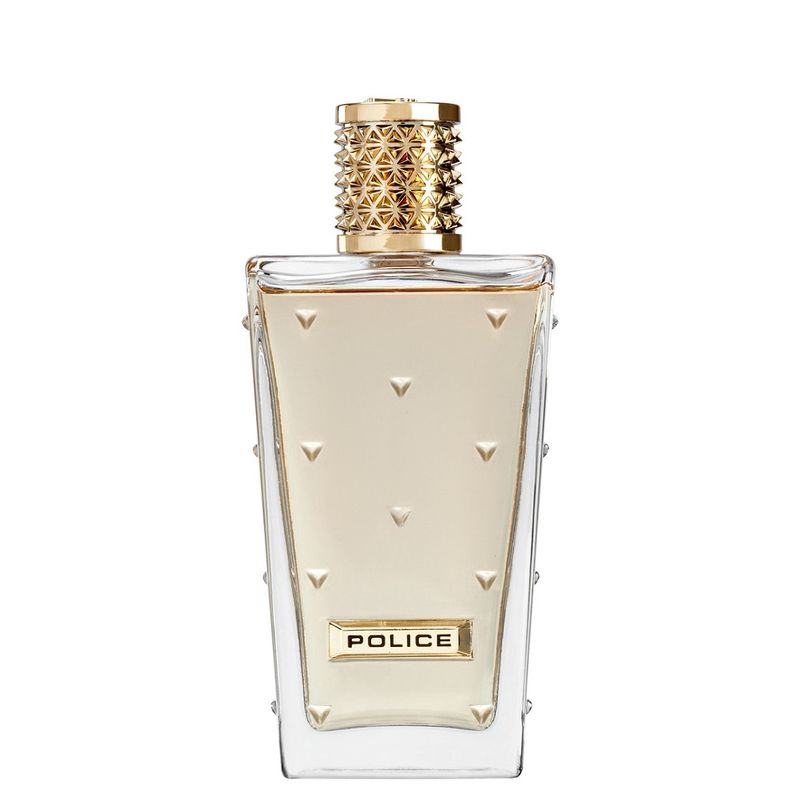 Police Legend Eau De Parfum For Woman