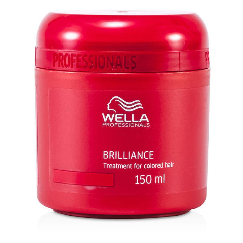 Wella Professionals Hair Creams Masks Buy Wella Professionals