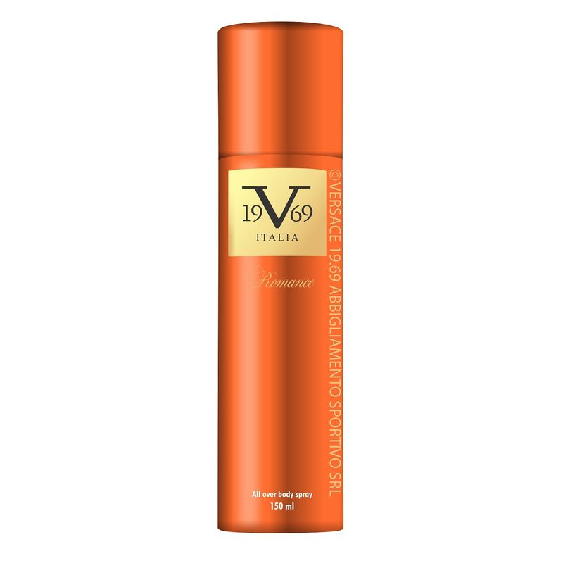 4e5b932c3860dd Versace 19.69 Deodorants Roll-Ons - Buy Versace 19.69 Abbigliamento ...