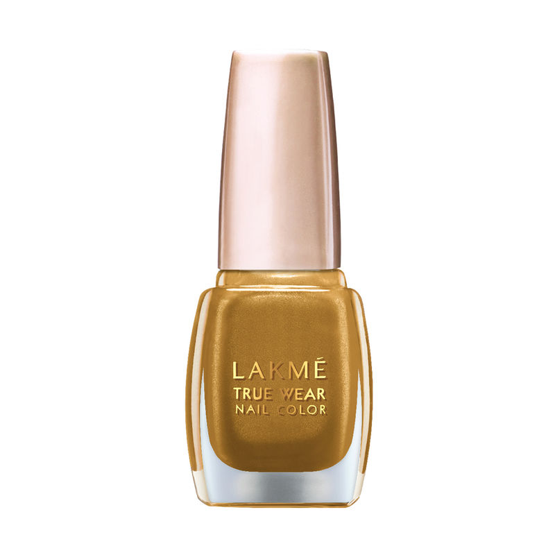 Enchant Nail Polish Price In India | Hession Hairdressing