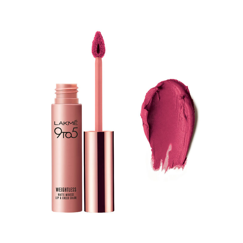 Makeup Products Buy Cosmetics Makeup Products Online In India
