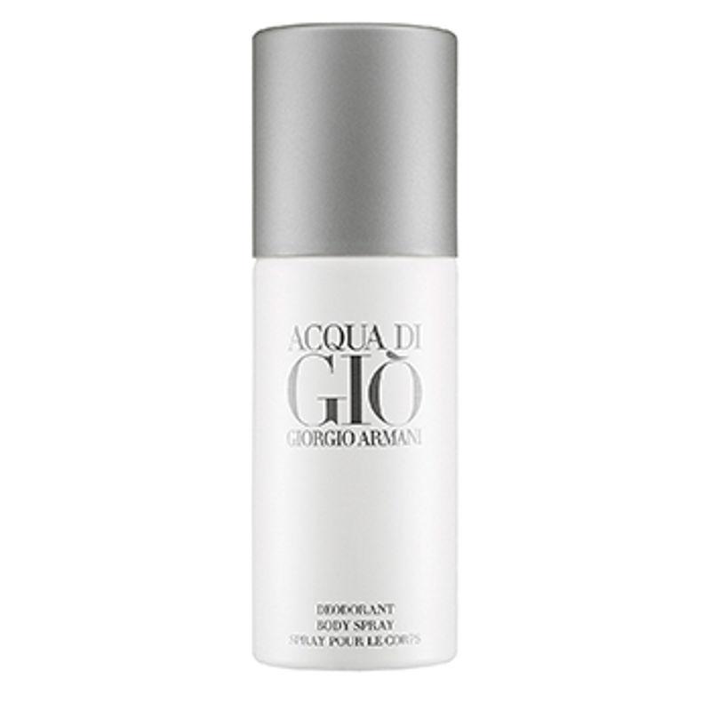 Giorgio Armani Acqua Di Gio Pour Homme Deodorant