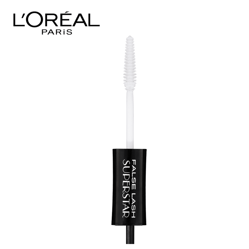 40d6049e09d 3600522833161_false_lash_superstar_mascara_i5.png