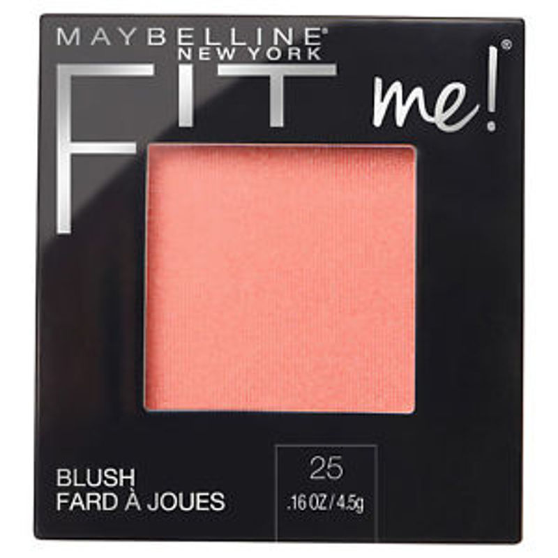 Face Blush - Buy Face Blush Online in India at Best Price  36c3784fb86