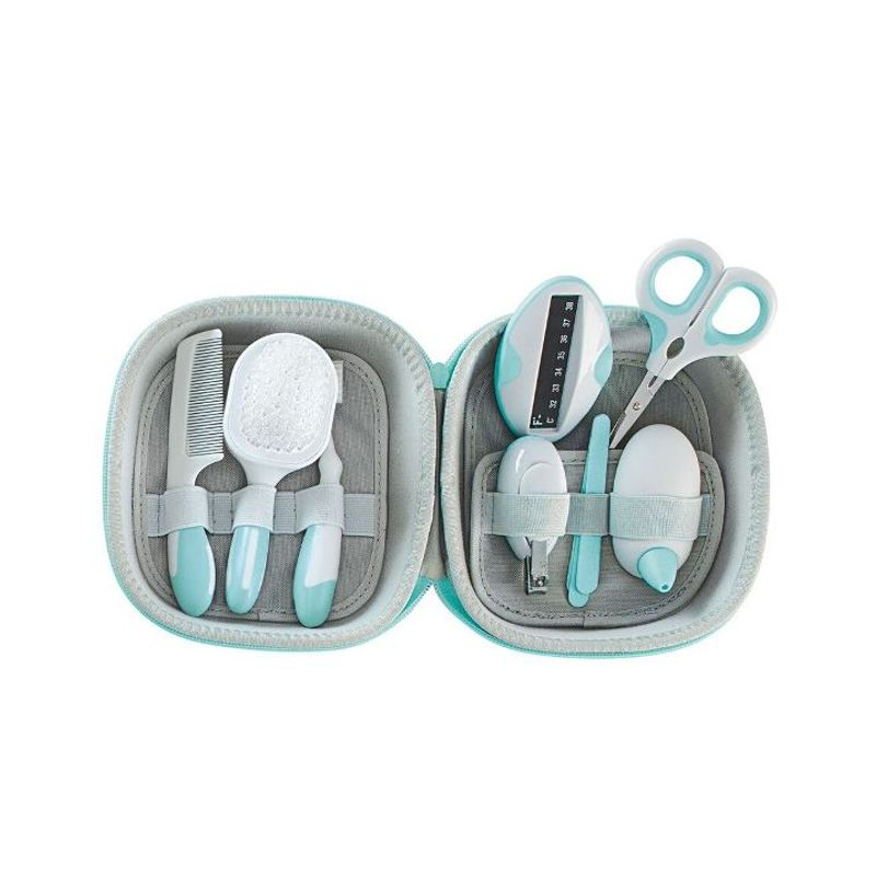 Mothercare Deluxe Baby Grooming Set