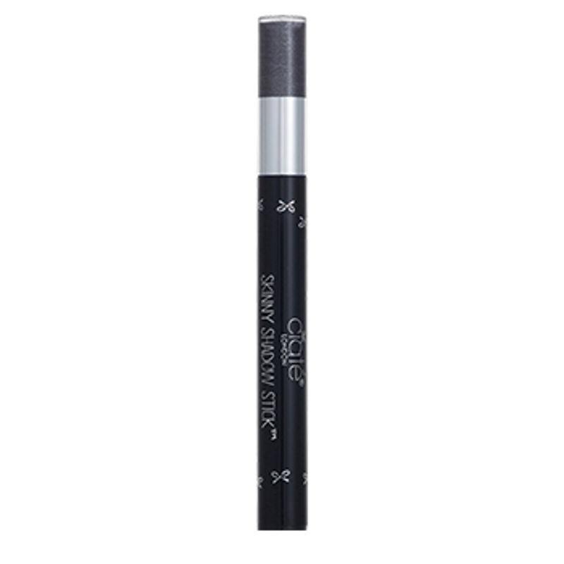 Ciaté London Skinny Shadow Sticks Longwearing High Pigment Shimmer Eyeshadow - Moonwalk