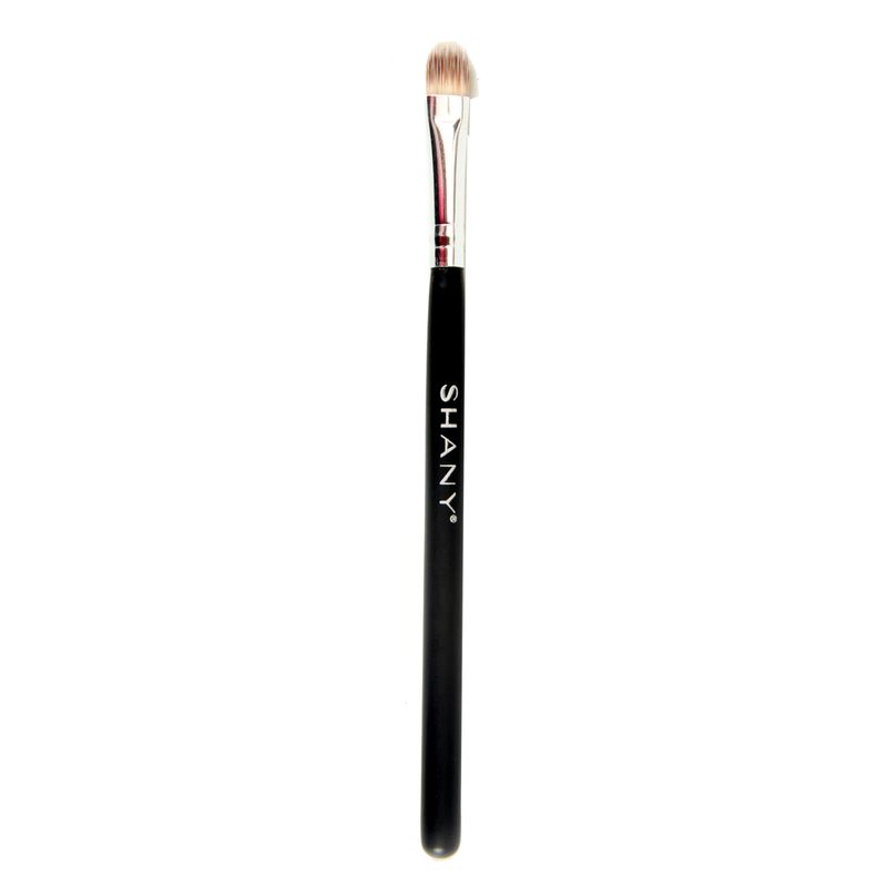 Shany E13 Creasing Brush