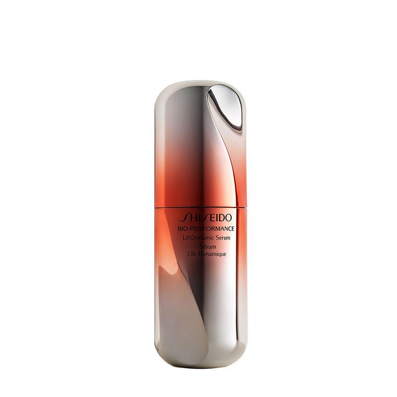 Shiseido Bio-Performance Liftdynamic Serum - For All Skin Types