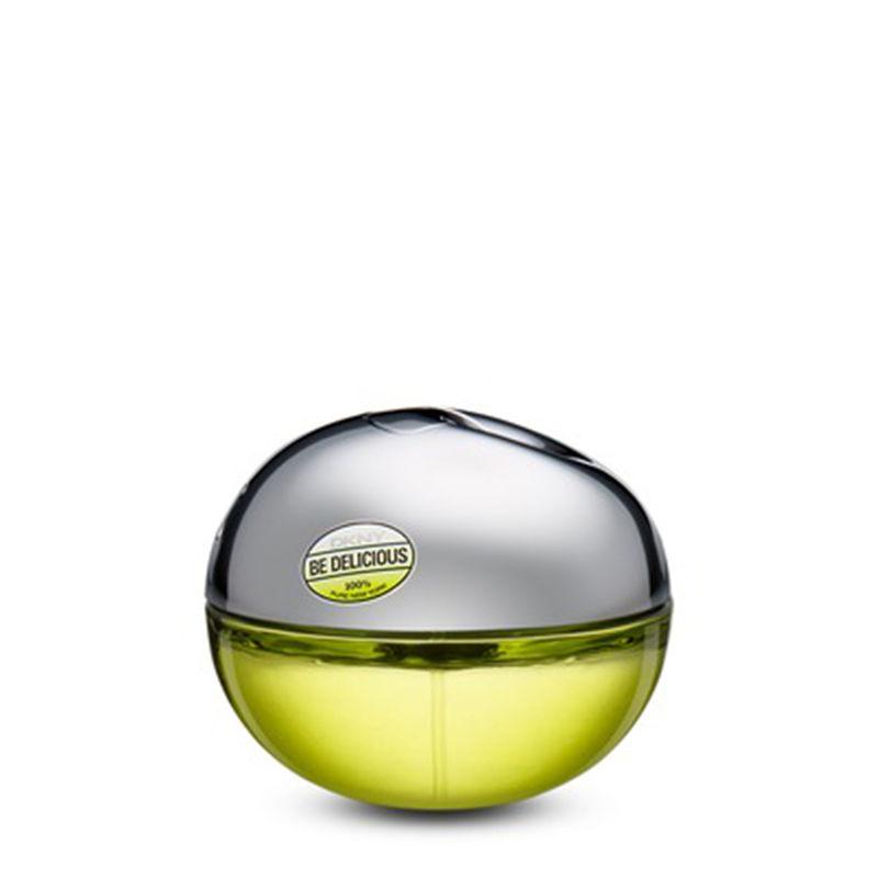 DKNY Be Delicious Eau De Parfum