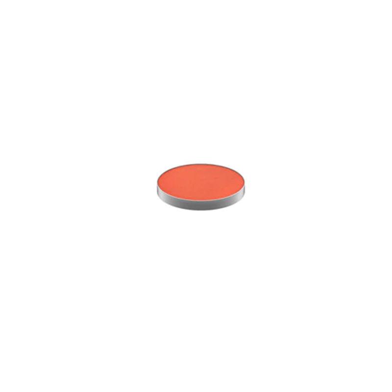 M.A.C Matte Eye Shadow (Pro Palette Refill Pan) - Red Brick