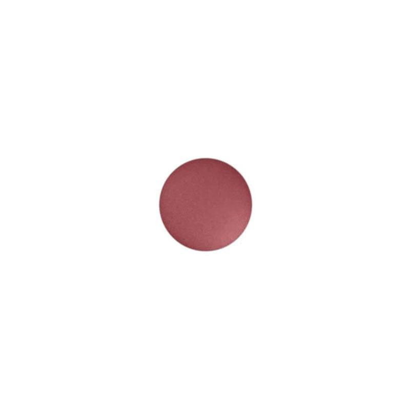 M.A.C Matte Eye Shadow (Pro Palette Refill Pan) - I'm Into It