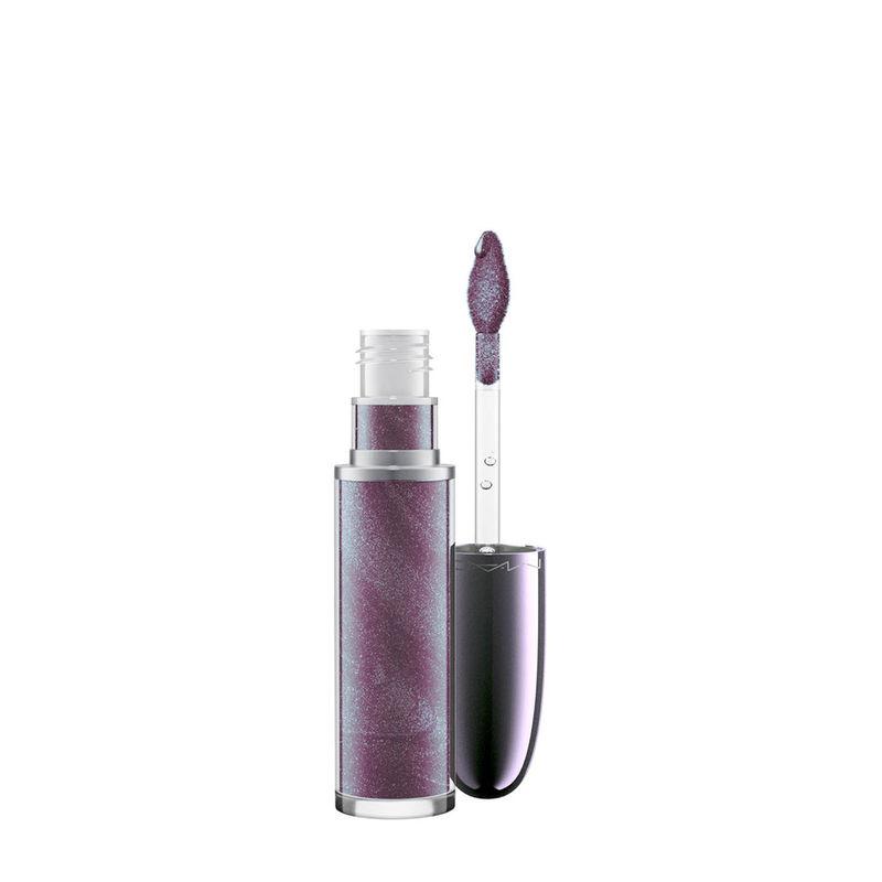 M.A.C Grand Illusion Holographic Glossy Liquid Lipcolour - Sensory Overload