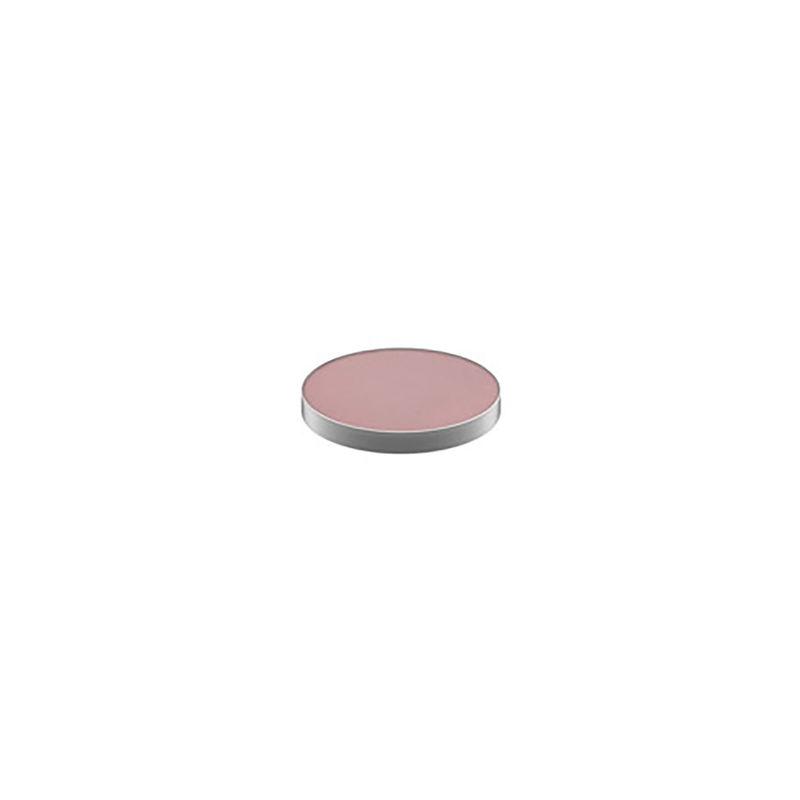 M.A.C Matte Eye Shadow (Pro Palette Refill Pan) - Quarry