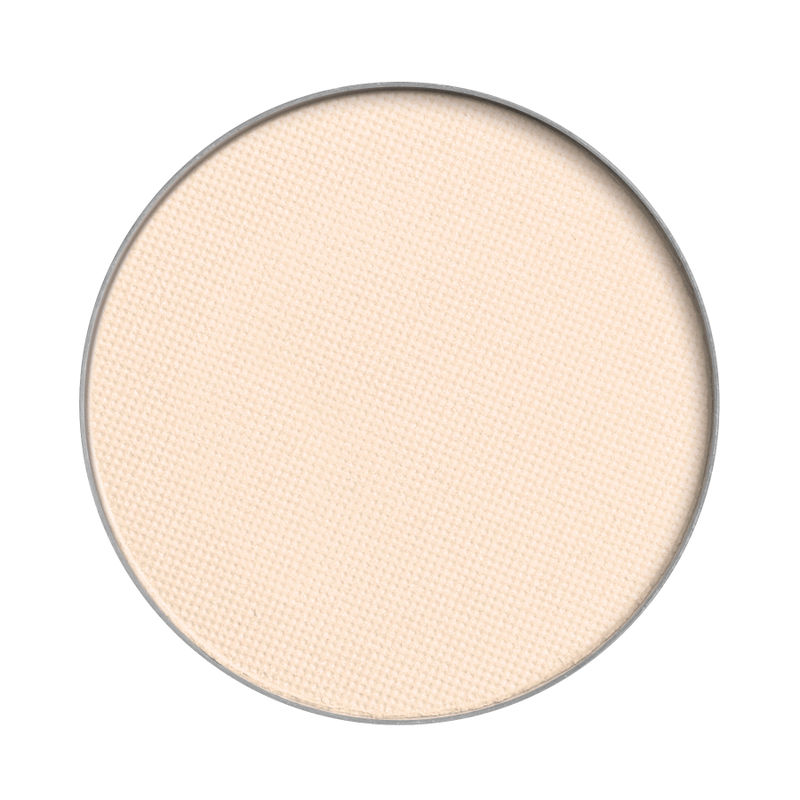NYX Professional Makeup Nude Matte Pro Shadow Refills - I Have A Headache