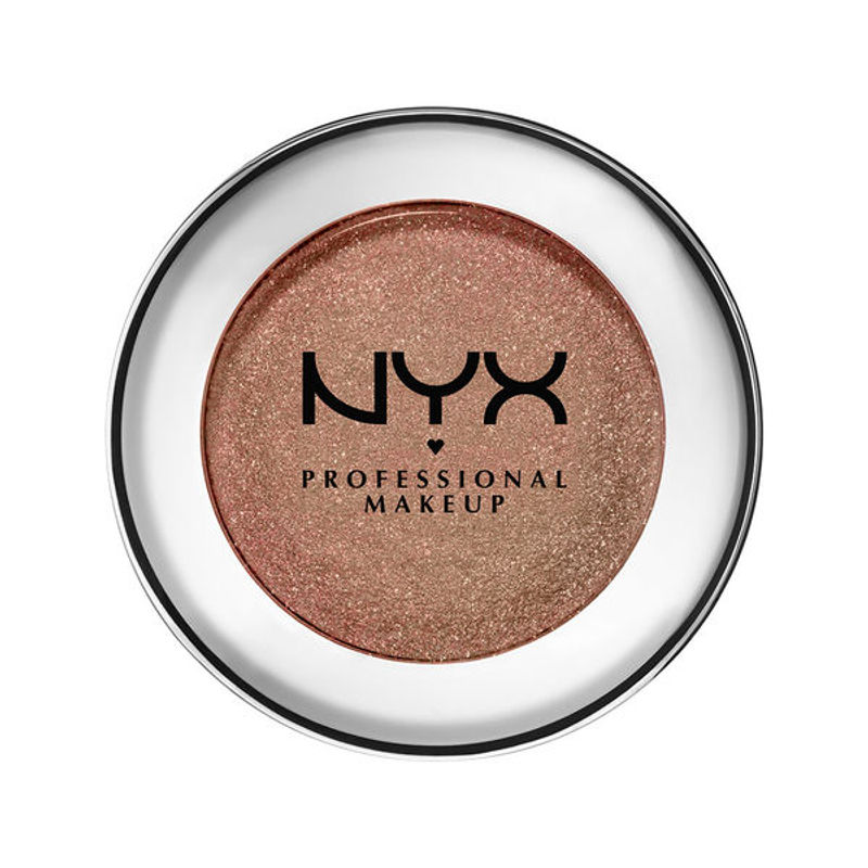 NYX Professional Makeup Prismatic Eye Shadow - Voodoo