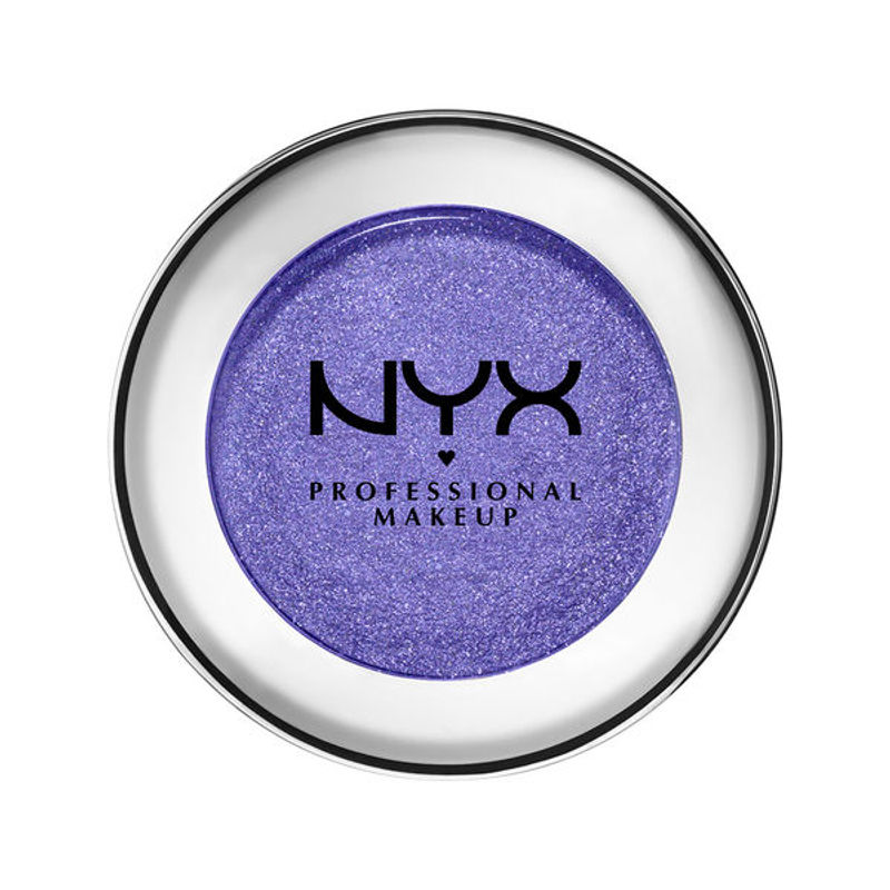 NYX Professional Makeup Prismatic Eye Shadow - Dark Swan