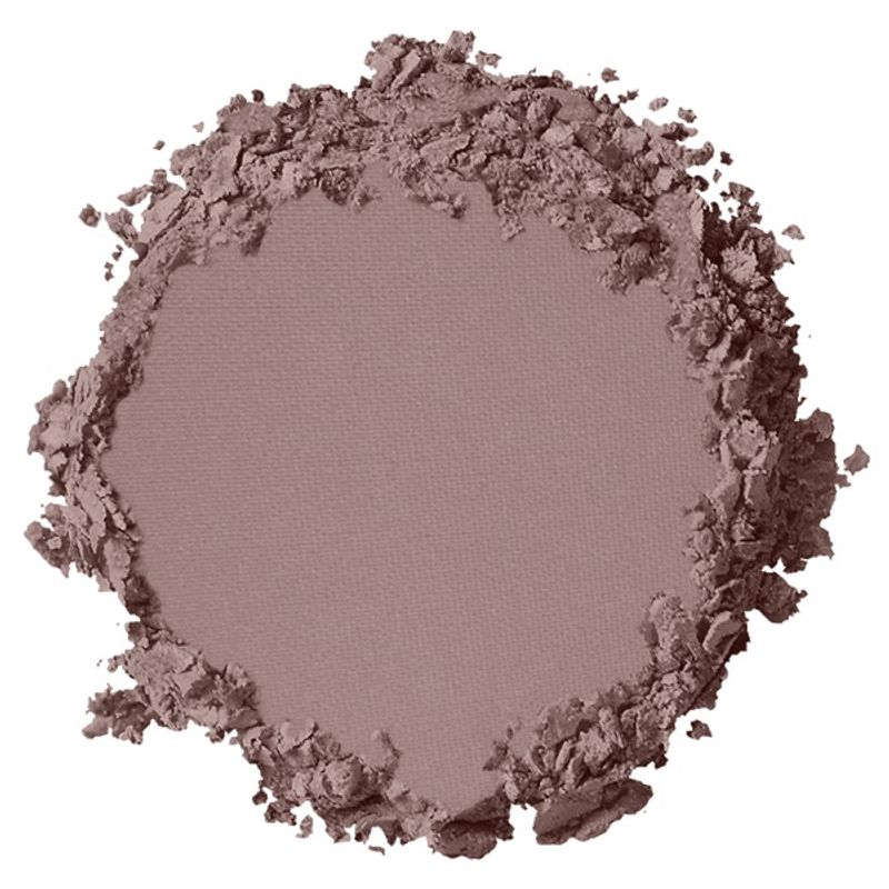 NYX Professional Makeup Hot Singles Eye Shadow - Coquette