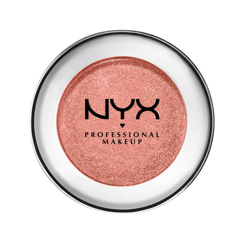 NYX Professional Makeup Prismatic Eye Shadow - Fireball