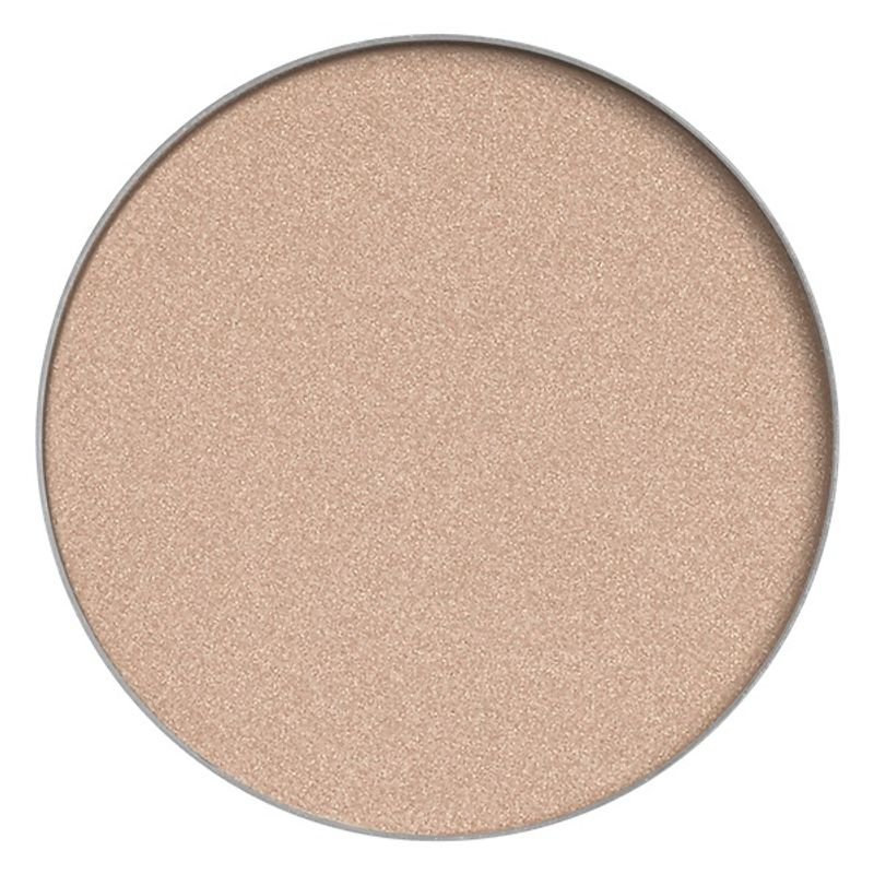 NYX Professional Makeup Hot Singles Pro Shadow Refills - Pixie